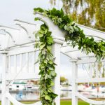 Outdoor Wedding Venue Hamilton